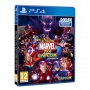 marvel-vs-capcom-infinite-ps4