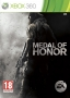 medal-of-honor-360