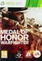medal-of-honor-warfighter-3601