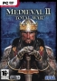 medieval-ii-total-war-pc
