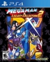 mega-man-legacy-collection-2-ps4