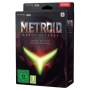 metroid-samus-returns-legacy-edition-3ds