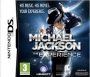 michael-jackson-the-experience-ds