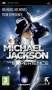 michael-jackson-the-experience-psp