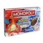 monopolio-pokemon-kanto-edition-1