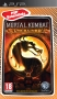mortal-kombat-unchained-essentials-psp
