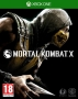 mortal-kombat-x-one