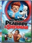 mr.-peabody-e-sherman-dvd
