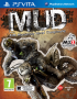 mud-fim-motocross-world-championship-vita