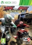 mx-vs-atv-untamed-360