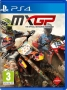 mxgp-the-official-motocross-videogame--ps4