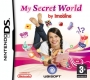 my-secret-world-by-imagine-ds