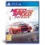 need-for-speed-payback-ps4