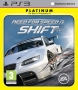 need-for-speed-shift--pl-ps3