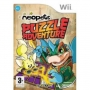 neopets-puzzle-adventures-wii