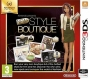 new-style-boutique-3ds