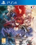 nights-of-azure-2-bride-new-moon-ps4