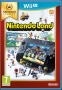 nintendo-land-selects