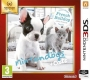 nintendogs-+-cats-buldogue-frances