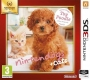 nintendogs-+-cats-caniche-toy