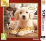 nintendogs-+-cats-golden-retriever-3ds