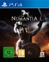 numantia-ps4