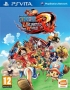 one-piece-unlimited-world-red-straw-hat-edition-vita
