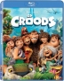 os-croods-blu-ray-+-dvd