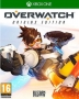 overwatch-origins-edition-one