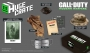 pack-cod-modern-warfare-huge-crate-large-scarf
