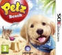 petz-beach-3ds
