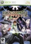 phantasy-star-universe-360