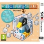 picross-3d-round-2-3d
