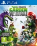 plants-vs-zombies-garden-warfare-ps4