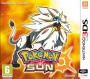 pokemon-sun-3ds
