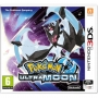 pokemon-ultra-moon-3ds