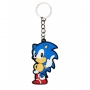 porta-chaves-sonic-the-hedgehog