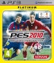pro-evolution-soccer-2010-platinum-ps3
