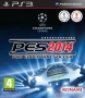 pro-evolution-soccer-2014-ps3
