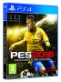 pro-evolution-soccer-2016-ps46