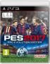 pro-evolution-soccer-2017--ps3