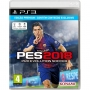 pro-evolution-soccer-2018-edicao-premium-ps3