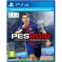 pro-evolution-soccer-2018-edicao-premium-ps4