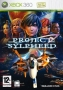 project-sylpheed-arc-of-deception-360