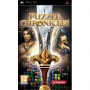 puzzle-chronicles-psp