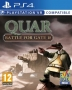 quar-battle-for-gate-18-ps4