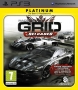 race-driver-grid-reloaded-ps3