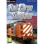 rail-cargo-simulator-pc
