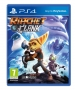 ratchet-&-clank-ps47