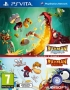 rayman-legends-+-origins-vita